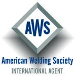 Agente AWS España