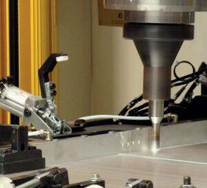 Arctech-Friction-Stir-Welding