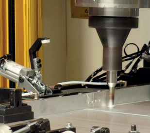 Arctech-Friction-Stir-Welding