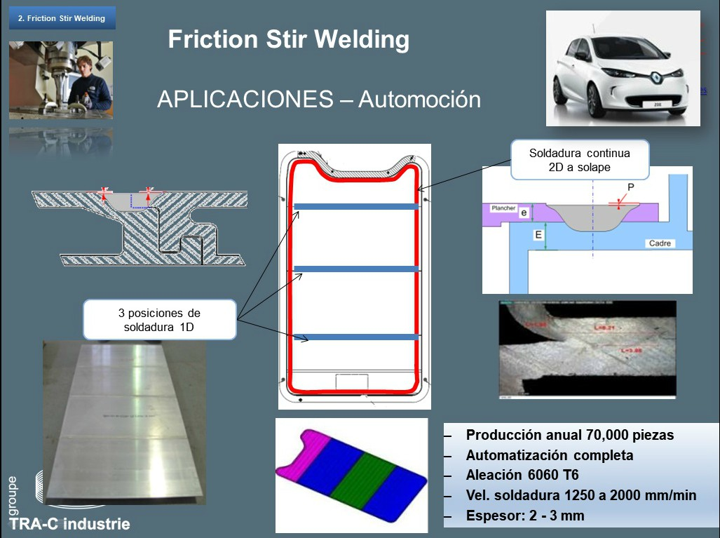Soldadura-Friction-Stir-Welding-Renault
