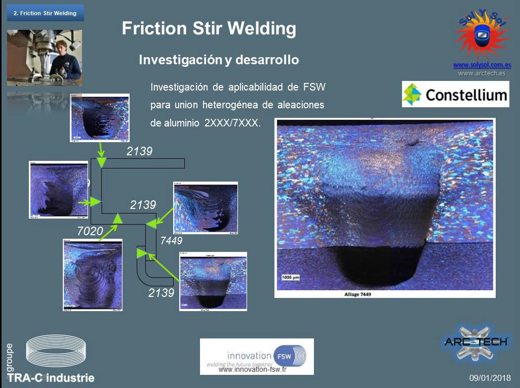 Investigacion-soldadura-heterogenea