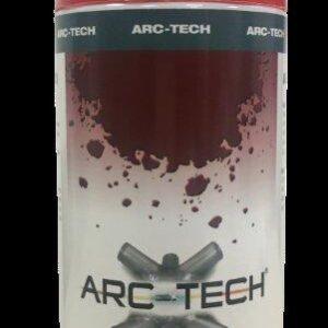 Líquido Penetrante Arctech