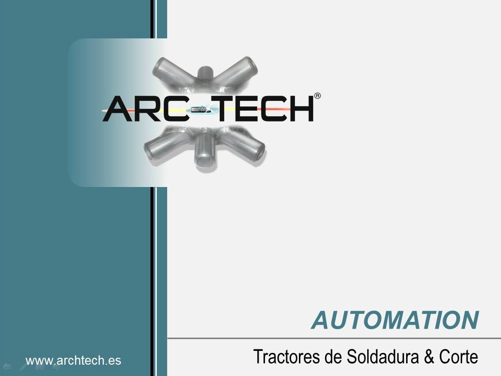 1-Automatizacion-Soldadura