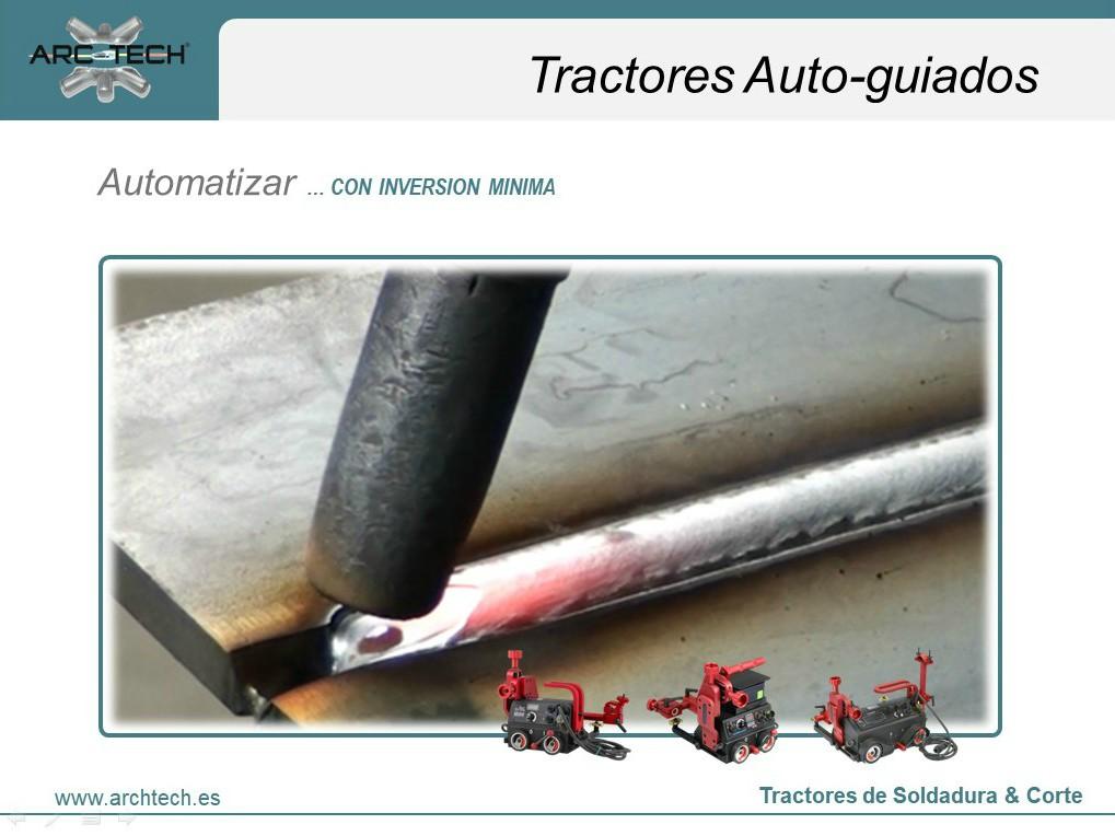 2-Tractores-autoguiados-soldadura
