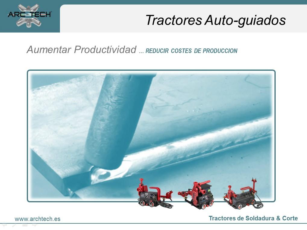23-soldadura-automatica-productividad-calidad