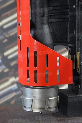 Taladradora magnética PRO-111-HEAVY