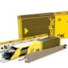 Electrodo OK 53.16 - E7018