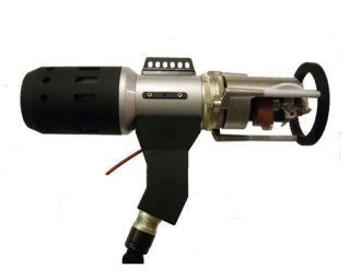Orbital tubo-placa AVC