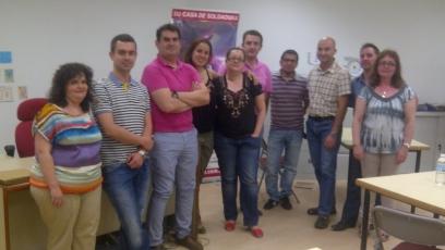 AWS CWI España