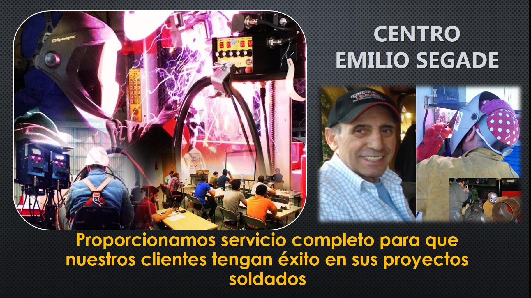 Soldadura-Arctech-Emilio-Segade