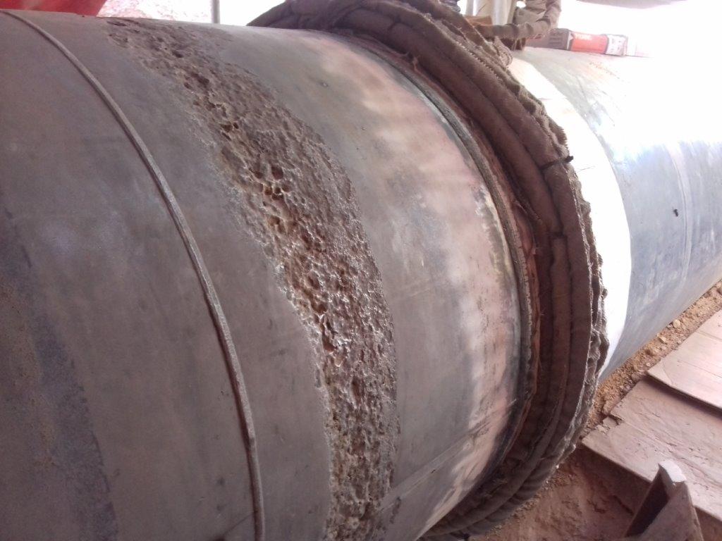 Repair-weld-solysol